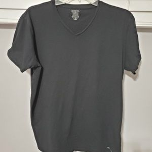 American Apparel Shirts - Mens Shirts - 6 - All XL